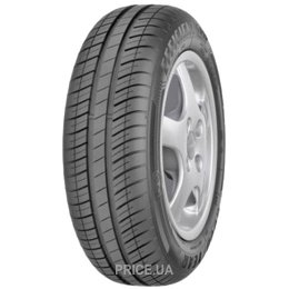 Фото Goodyear EfficientGrip Compact (145/70R13 71T)