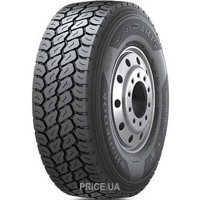Фото Hankook AM15 (385/65R22.5 158L)