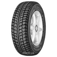 Matador MP 50 Sibir Ice (205/65R15 94T)