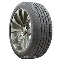 Фото Michelin Primacy MXM4 (245/45R18 96V)