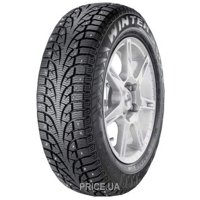 Фото Pirelli Winter Carving (225/60R16 98T)