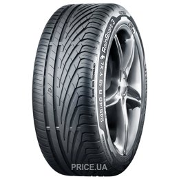 Фото Uniroyal RainSport 3 (235/55R17 103Y)