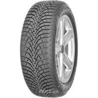 Goodyear UltraGrip 9 (195/65R15 91T)
