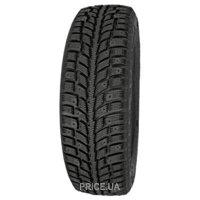 Collins Winter Extrema (185/65R15 88T)
