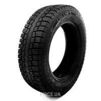 Collins Winter Extrema (205/60R16 92H)