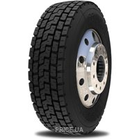 Фото Double Coin RLB450 (315/70R22.5 152/148M)