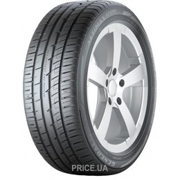 General Tire Altimax Sport (195/55R15 85H)