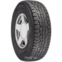 Фото Nokian Rotiiva AT Plus (245/70R17 119/116S)