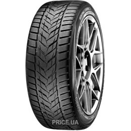 Фото Vredestein Wintrac Xtreme S (225/55R17 97H)