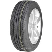Фото Ovation Eco Vision VI-682 (175/70R14 84T)