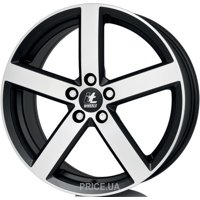 Фото IT Wheels Eros (R18 W8.0 PCD5x112 ET47 DIA66.6)