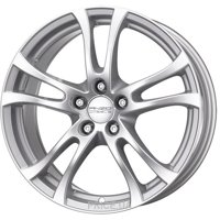 Фото Anzio Wheels Turn (R16 W6.5 PCD5x110 ET38 DIA65.1)