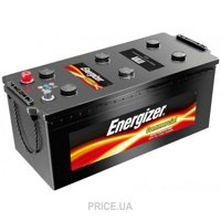 Фото Energizer 6СТ-180 Commercial  (EN1100)