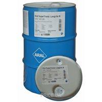 Фото ARAL SuperTronic Longlife III 5W-30 208л