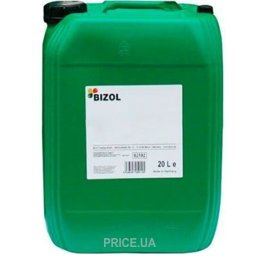 Моторное масло Bizol Allround Gear Oil TDL 75W-90 20л