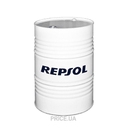 Моторное масло Repsol Elite Long Life 5W-30 208л