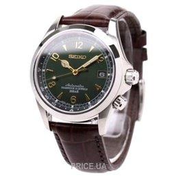 Цены наручных часов какие часы швейцария купить