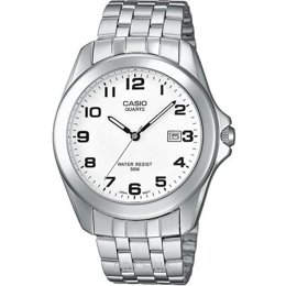 68b25709 Наручные часы: Купить в Украине - Сравнить цены на Price.ua