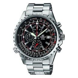 Наручные часы  Купить в Украине - Сравнить цены на Price.ua a0859d054ba42