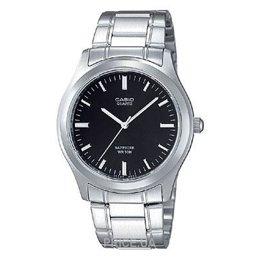 494b841d Наручные часы: Купить в Запорожье - Сравнить цены на Price.ua