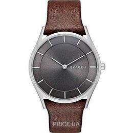 c60875581129 Наручные часы Skagen SKW2343 · Наручные часы Наручные часы Skagen SKW2343