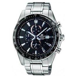 Наручные часы  Купить в Украине - Сравнить цены на Price.ua f213397f3664e