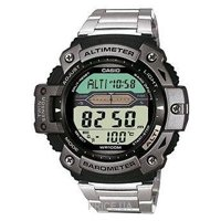 Фото Casio SGW-300HD-1A