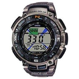 Наручные часы с барометром  Купить в Украине - Сравнить цены на Price.ua c7c606e342041