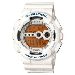 Фото Casio GD-100SC-7E