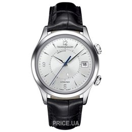 Фото Jaeger-LeCoultre 141.84.30
