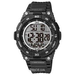 baa22bbbcd40 Наручные часы: Купить во Львове - Сравнить цены на Price.ua