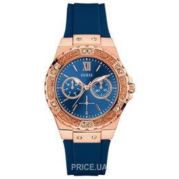 Наручные часы Guess W1053L1 · Наручные часы Наручные часы Guess W1053L1 dcad92ddf3ac3