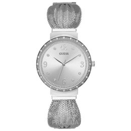 Наручные часы Guess W1083L1 · Наручные часы Наручные часы Guess W1083L1 1b86942397c82