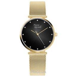 7b6d0579 Наручные часы Pierre Ricaud 22035.1144Q · Наручные часы Наручные часы Pierre  Ricaud 22035.1144Q