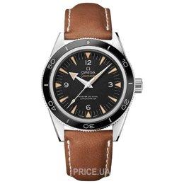 Наручные часы Omega  Купить в Украине - Сравнить цены на Price.ua 844e143d27cc0