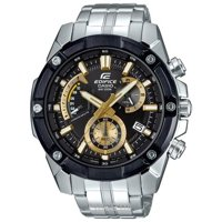 Фото Casio EFR-559DB-1A9