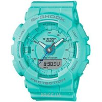 Фото Casio GMA-S130-2A