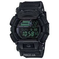 Фото Casio GD-400MB-1