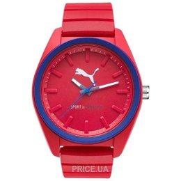 Наручные часы Puma PU911241002 · Наручные часы Наручные часы Puma  PU911241002 ed0c464b769