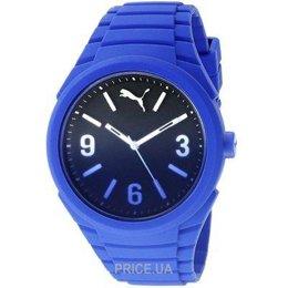 Наручные часы Puma PU103592008 · Наручные часы Наручные часы Puma  PU103592008 12ced6006a9
