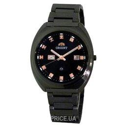 665fe88e96c5 Наручные часы Orient: Купить в Украине - Сравнить цены на Price.ua