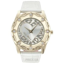 Paris Hilton 13448JSG04