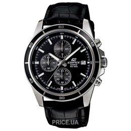 b8c34cf7cc7d Наручные часы  Купить в Запорожье - Сравнить цены на Price.ua
