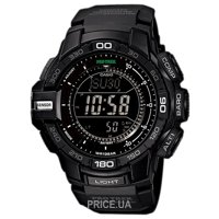 Фото Casio PRG-270-1A