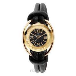 Женские часы купить в симферополе купить часы настольные на алиэкспресс