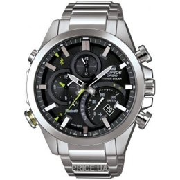 Мужские кварцевые часы Casio