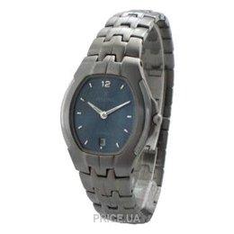 7f6a897f Наручные часы Festina: Купить в Украине - Сравнить цены на Price.ua