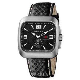 bebc36c86c1e Наручные часы Gucci YA131302 · Наручные часы Наручные часы Gucci YA131302