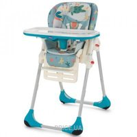 Chicco Polly double phase Canyon