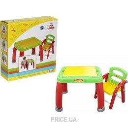 столы стулья детские купить в украине сравнить цены на Priceua